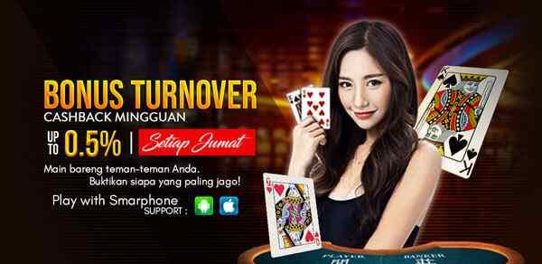 daftar poker99, idn poker99, idn poker 99, idn poker play, master poker 99, kingpoker99